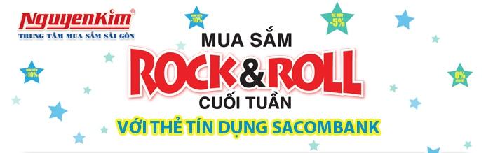 Sacombank2-diemuudai.vn