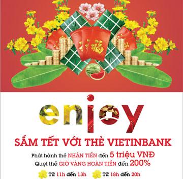 Sam-tet-voi-the-tin-dung-vietinbank