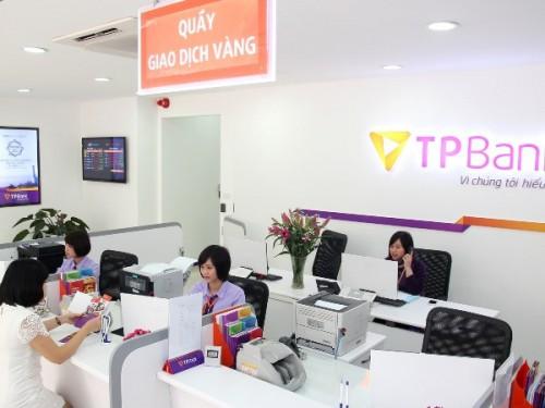 TPBank-khuyen-mai