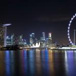 gui-tien-xai-the-voi-the-ghi-no-citibank-de-di-du-lich-singapore-1-2