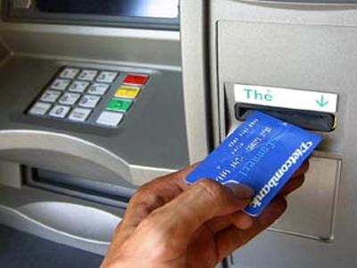 Hạn mức sử dụng thẻ ghi nợ nội địa Vietcombank Connect24