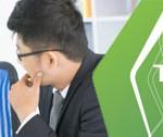 Hội sở chính Vietcombank tuyển dụng cán bộ