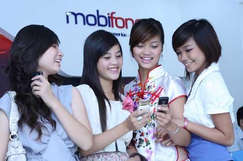 mobifone-diemuudai.vn