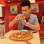 pizza_hut_3