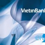 Thủ tục làm thẻ ATM Vietinbank như thế nào?