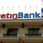 tien-ich-vuot-troi-cua-the-ATM-VietinBank-E-Partner