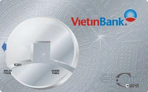 Tiện ích vượt trội của thẻ ATM VietinBank E-Partner