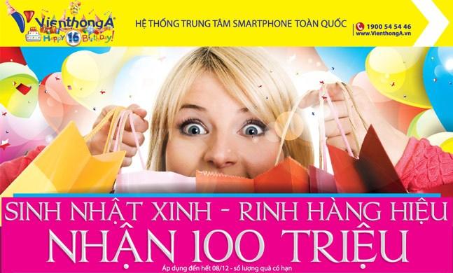 vien-thong-a-mung-sinh-nhat-16