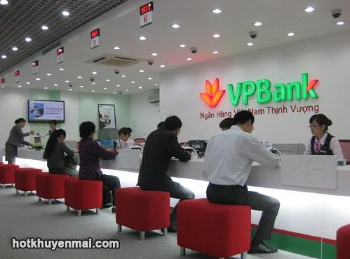 vpbank-khuyen-mai-uu-dai-20-trieu-dong