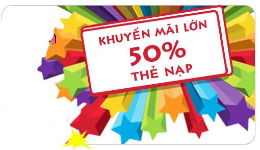 82_khuyen-mai-50-the-nap1copy