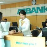 ABBank-visa-the-ghi-no-quoc-te