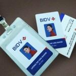 BIDV tuyển dụng nhân viên tại Hòa Bình