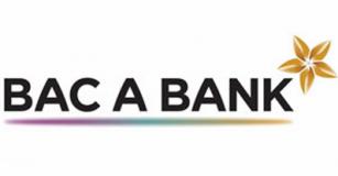Những câu hỏi thường gặp về đặc điểm sản phẩm thẻ ghi nợ BacABank (phần 1)