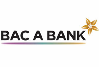 Dac-diem-the-ghi-no-bacabank