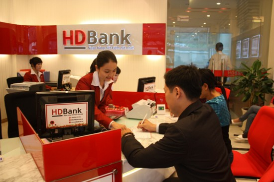 HDBank-the-ghi-no-quoc-te
