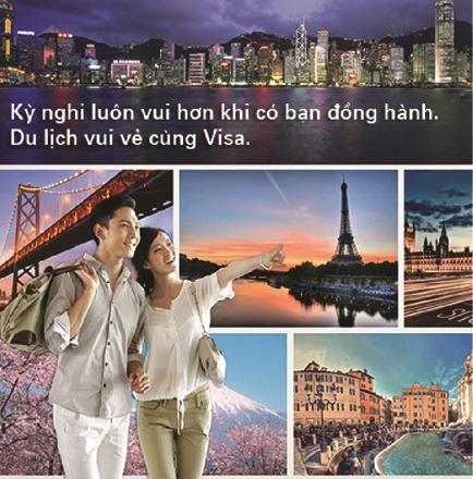 HSBC-Visa-khuyen-mai