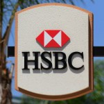 HSBC-uu-dai-dac-biet