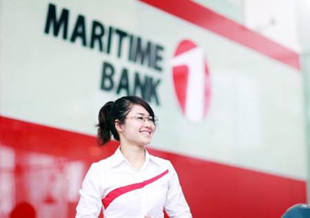 Maritime-Bank-bieu-phi