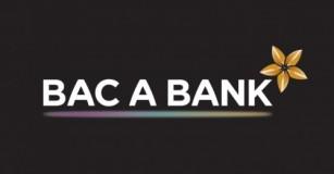 Các câu hỏi thường gặp khi đăng ký phát hành thẻ BacABank