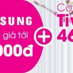 Samsung-diemuudai.vn