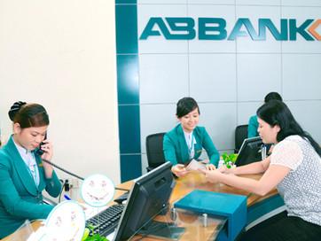 The-ghi-no-noi-dia-ABBank