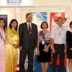 VIIF-2011-5