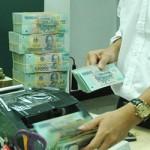 Các hình thức thanh toán dư nợ thẻ tín dụng