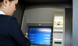 Cập nhật phí dịch vụ ATM BIDV năm 2014