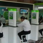 Cơ hội trở thành cán bộ Hội sở chính Vietcombank