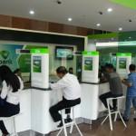 Hội sở Vietcombank tuyển dụng cán bộ quản lý rủi ro