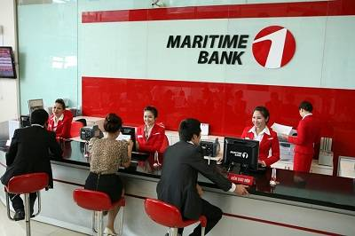 maritime-bank-uu-dai-cuoi-nam