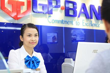 nhung-cau-hoi-thuong-gap-chu-the-gpbank