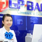 GP.Bank -Phat-hanh-the