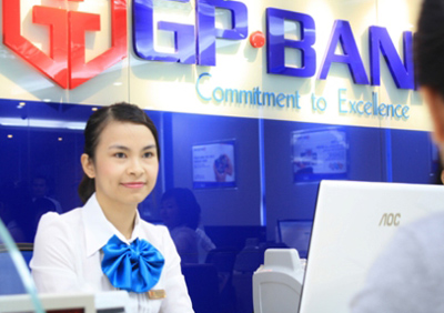 GP.Bank -Phat-hanh-the