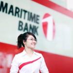 Maritime-Bank2