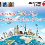 Maritimebank-uu-dai-du-xuan