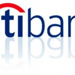 Tinh-nang-va-tien-ich-the-tin-dugng-citibank