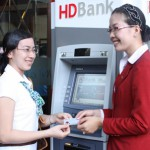 Những tình huống thường gặp khi sử dụng thẻ ATM của HDBank