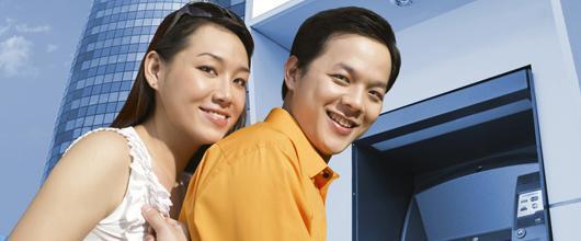 Tại sao nên chọn thẻ ghi nợ nội địa VIB?