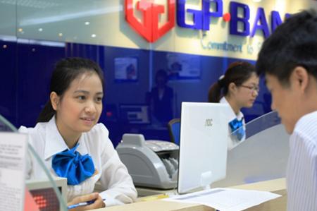 GPBank-bo-sung-va-nang-cap-dich-vu