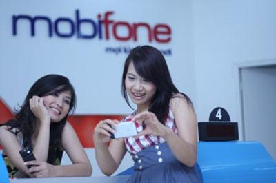 Mobifone-khuyen-mai2
