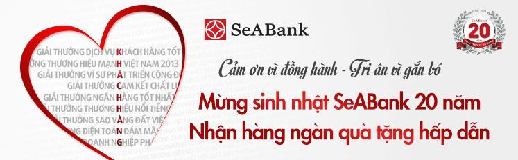 Seabank-uu-dai-lon