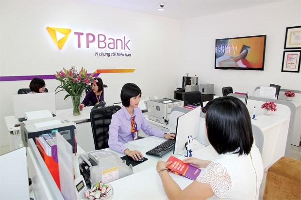 TPBank-uu-dai-cho-khach-hang