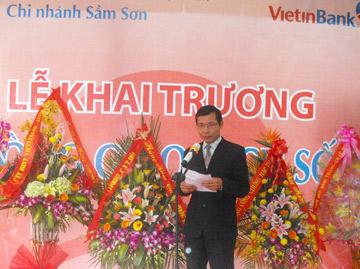 Vietinbank-khai-chuong-phong-giao-dich