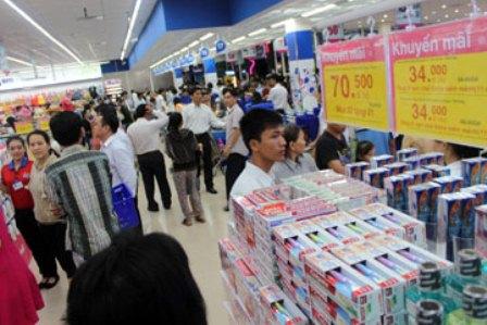 coopmart-khuyen-mai-diemuudai.vn