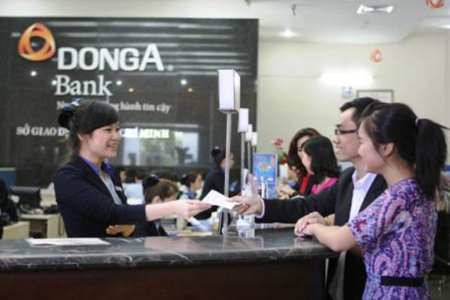 dongabank-phi-nop-tien-diemuudai.vn