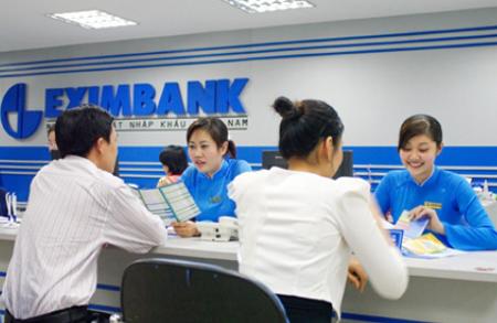 eximbank-khuyen-mai-lon