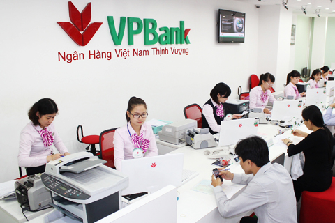 khuyen-mai-vpbank