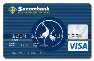 the-tin-dung-ngan-hang-saccombank