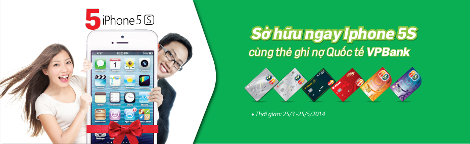 vpbank-khuyen-mai-cho-chu-the-ghi-no